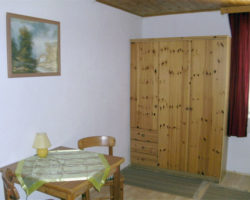 7 Schlafzimmer2a/Bedroom/camera da letto