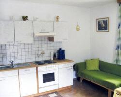 3 Küche2/kitchen/cucina