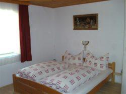7 Schlafzimmer2/Bedroom/camera da letto