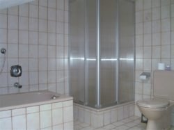 8 Bad/bathroom/bagno