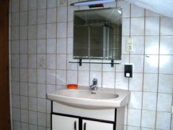 7 Bad/bathroom/bagno