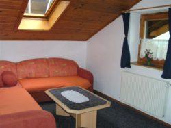 3 Wohnzimmer/Livingroom/soggiorno