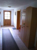 1 Apartment2 Flur/corridor/corridoio