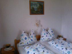 6 Schlafzimmer2/Bedroom/camera da letto
